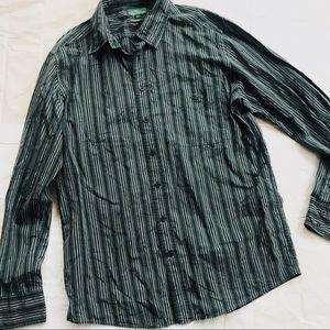 Rodd & Gunn Dress Shirt